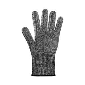 Schutz-Handschuh