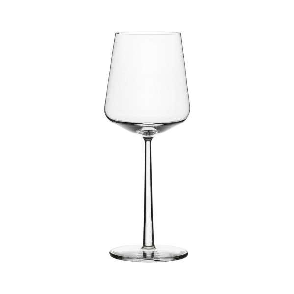 Rotweinglas 0,45 l