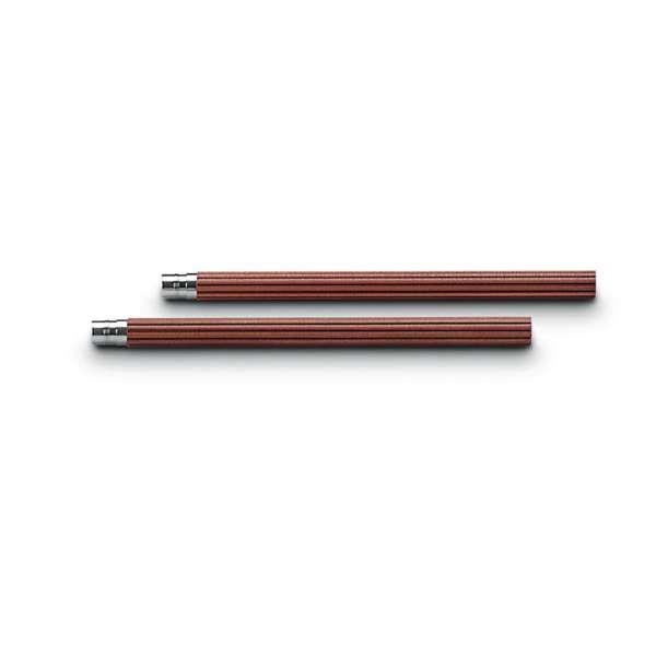 Bleistift braun Nr. V x 5