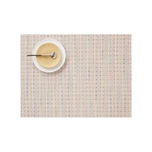Tischset 36x48 cm Wicker Sugar