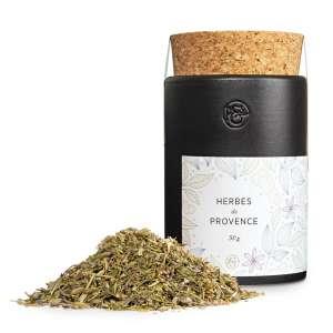 Herbes de Provence 30 g