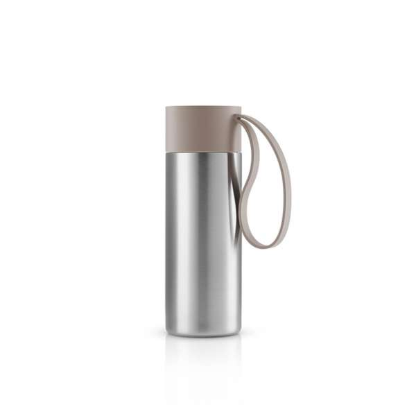 To Go Cup 0,35 l warm grey