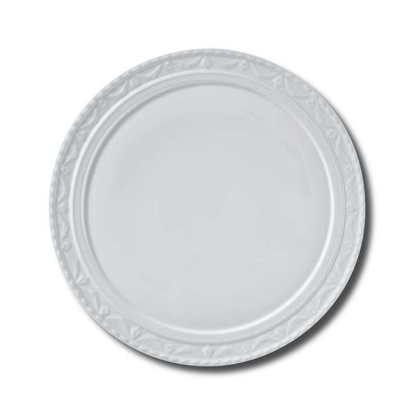 Tortenplatte 37 cm