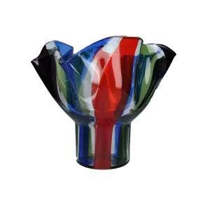 Vase 40 cm