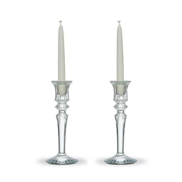 Kerzenleuchter 19 cm (2 Stk.)