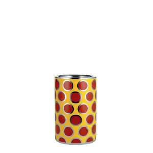 Flaschenkühler Edelstahl 1,30 l