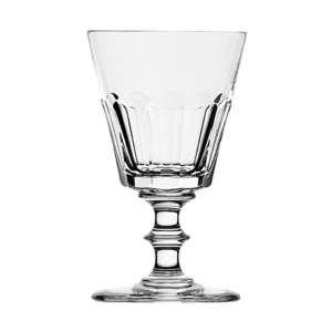 Weißweinglas Nr. 3
