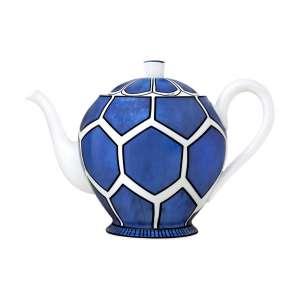 Teekanne 0,95 l