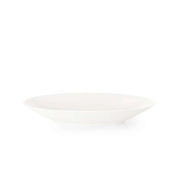 Dip-Schale oval 20 cm
