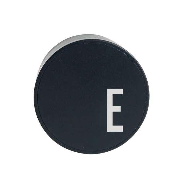 Adapter E
