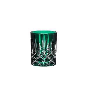 Whiskybecher dunkelgrün
