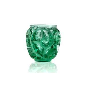 Vase 12,6 cm mintgrün