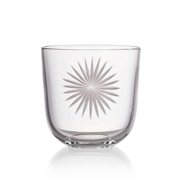 Glas Stella I 0,2 l crystal
