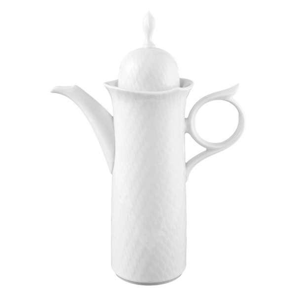 Kaffeekanne konisch 0,55 l