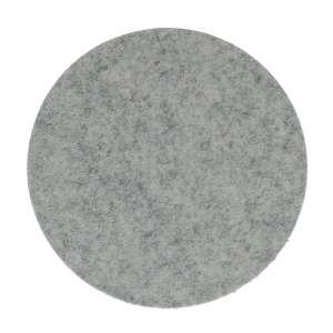 Untersetzer rund 12 cm marmor 06