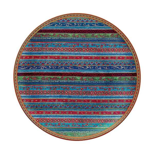 Platzteller 31,5 cm