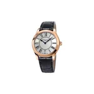 Armbanduhr Classics Ladies Quarz RGP