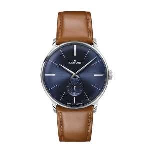 Armbanduhr Meister Handaufzug