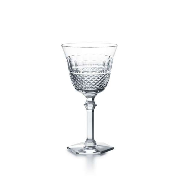 Weinglas Nr. 1/0,29 l