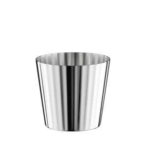 Rum-/Destillatebecher 0,10 l