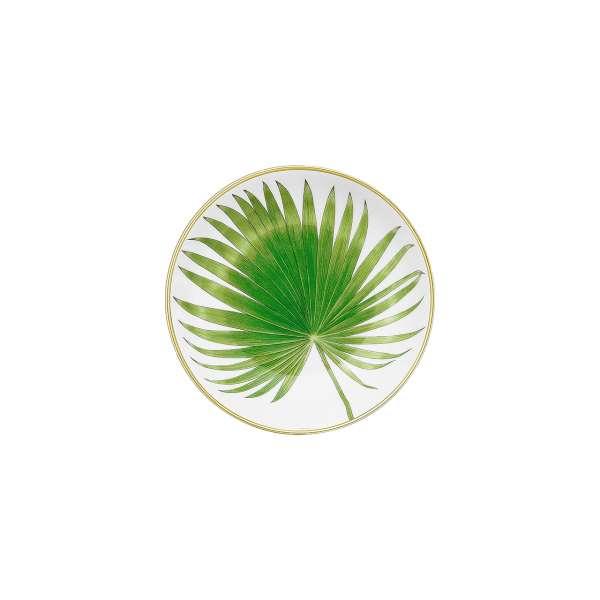 Müslischale 16,5 cm