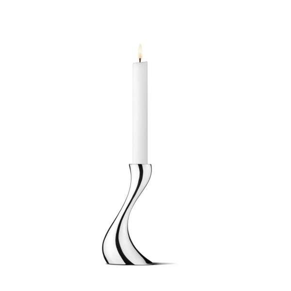Kerzenleuchter 16 cm