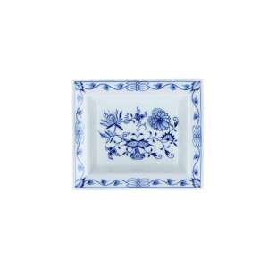 Ablageschale 16x13,5 cm