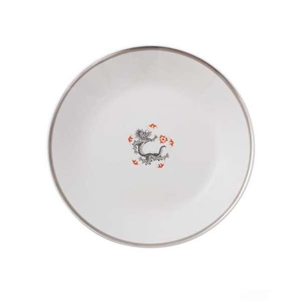 Suppenteller 20,5 cm