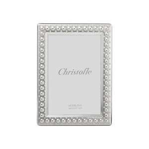 Bilderrahmen 13x18 cm Sterling Silber