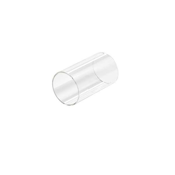 Ersatzglas klar zu Nr. 65091