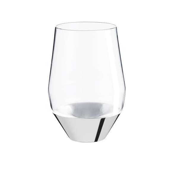 Rotweinglas 2er Set