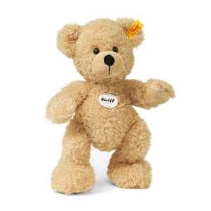 Teddybär Fynn 28 cm, beige