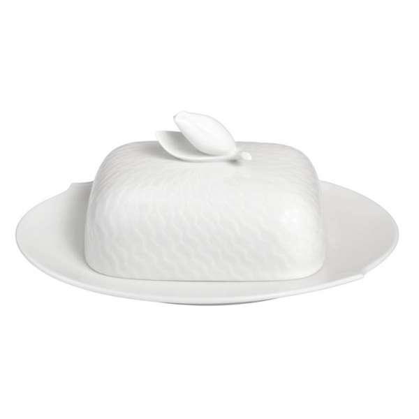 Butterdose 22 cm