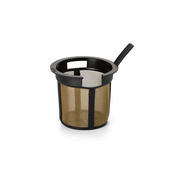 Teesieb für Teekanne 0,45 l