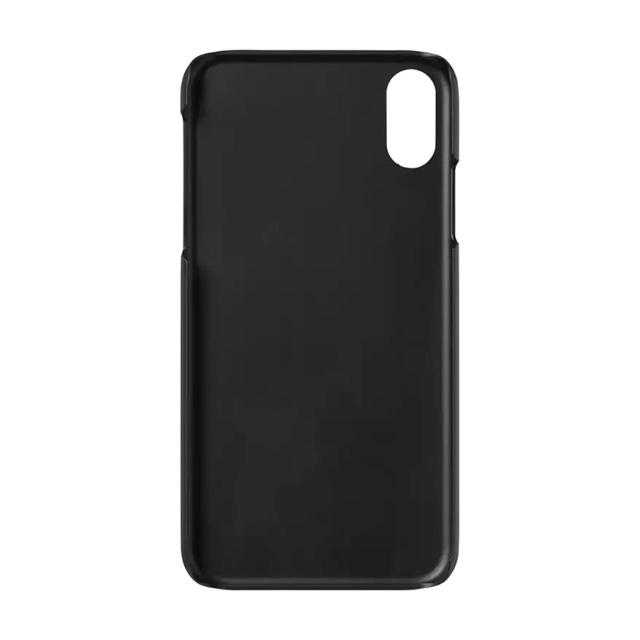 Hard Phone Case For Apple Iphone Xr