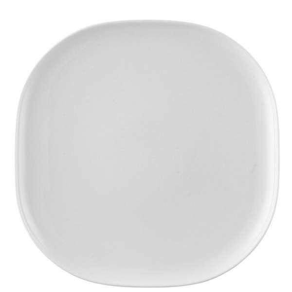 Platte quadratisch 31 cm