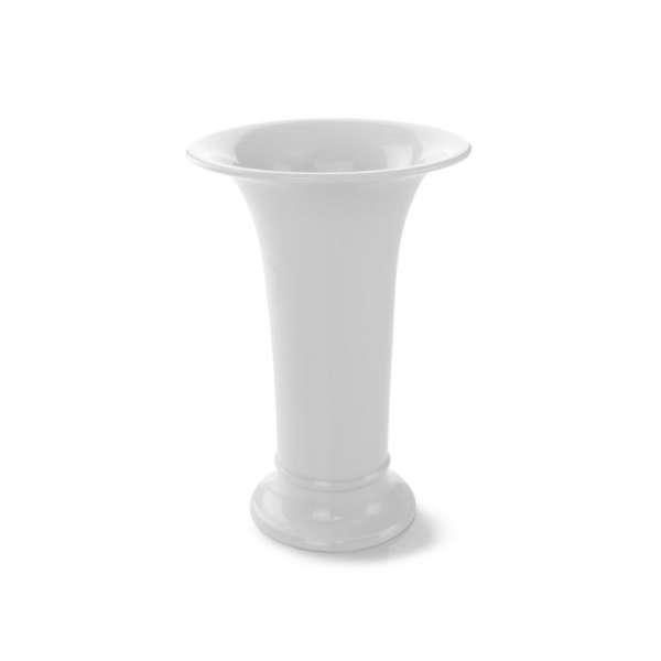 Vase Trompetenform 1