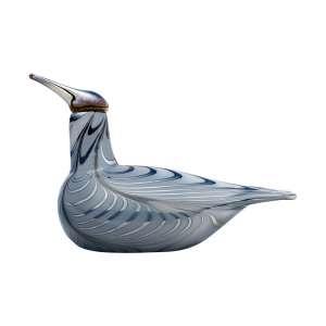 Jahresvogel 2019 Vuono24x15 cm