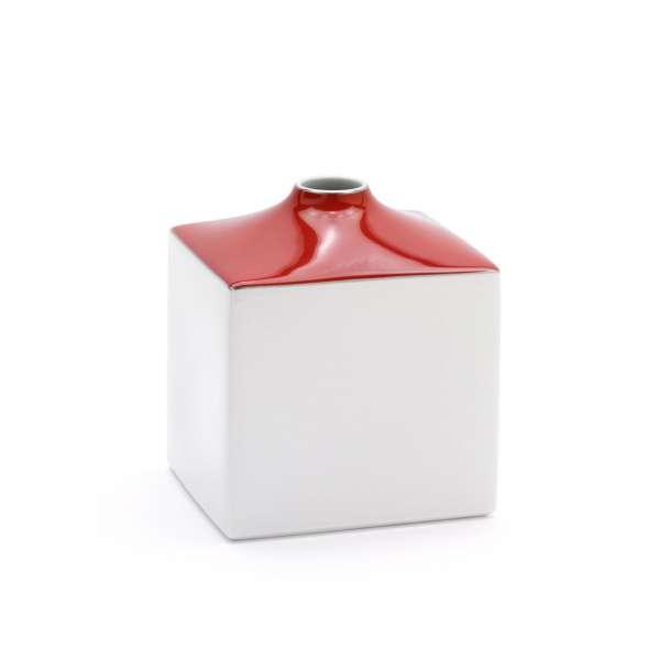 Vase 13 cm
