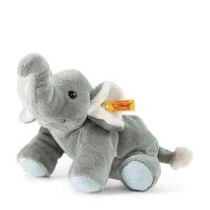 Wärmekissen Elefant Trampili 22 cm grau