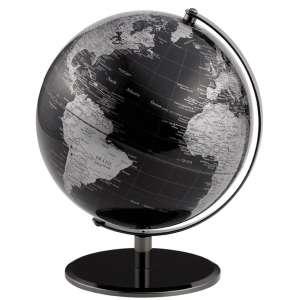Globus titan