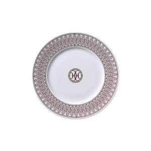 Frühstücksteller 22,5 cm Nr.1