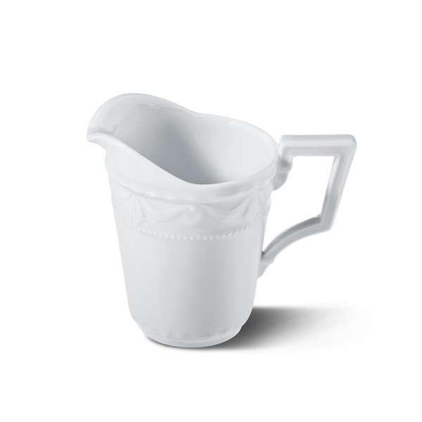 Milchgießer 0,09 l