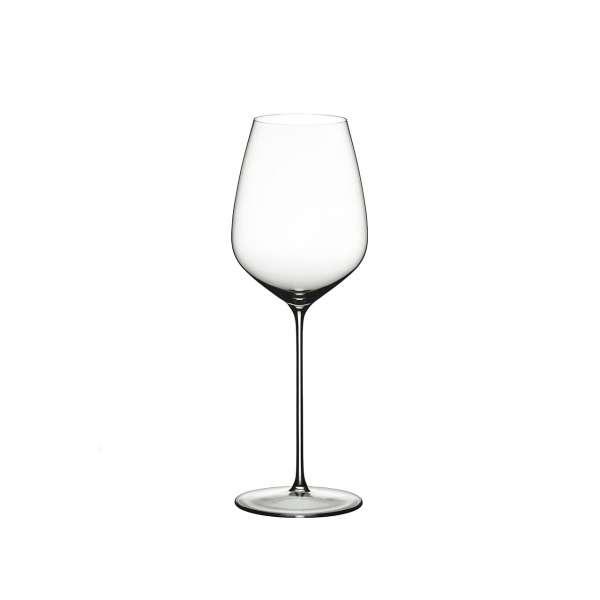 Cabernet Glas