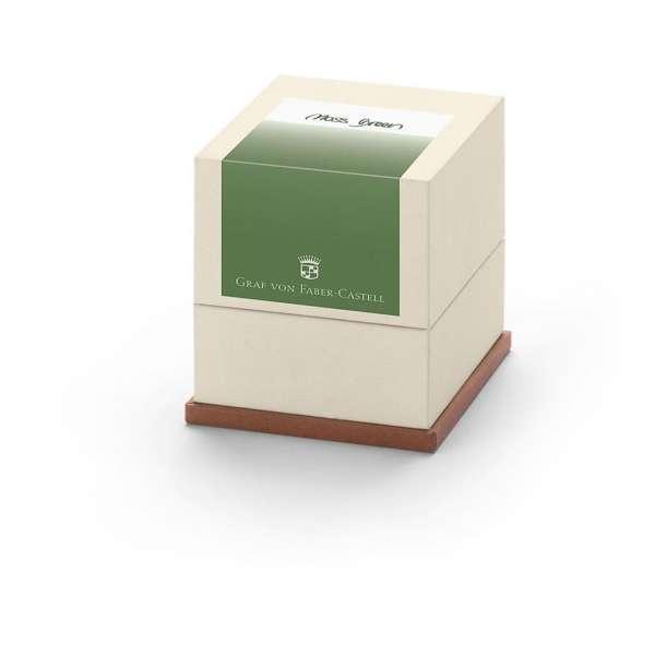 Tintenpatronen 20x Moss Green