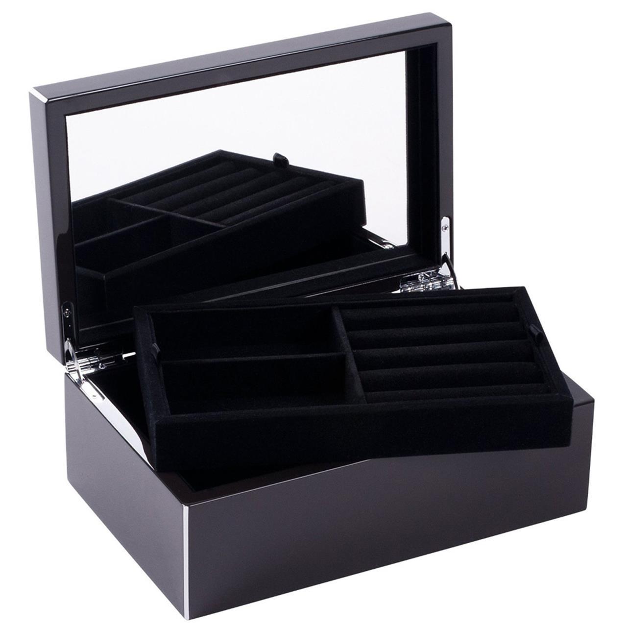 gift company tang schmuckbox klein praline brown franzen d sseldorf onlineshop. Black Bedroom Furniture Sets. Home Design Ideas