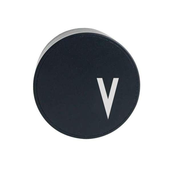 Adapter V