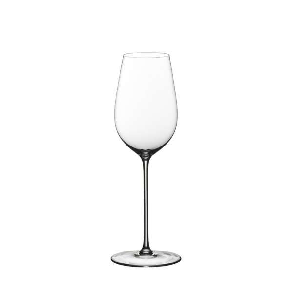 Riesling/Zinfandelglas 0,395 l