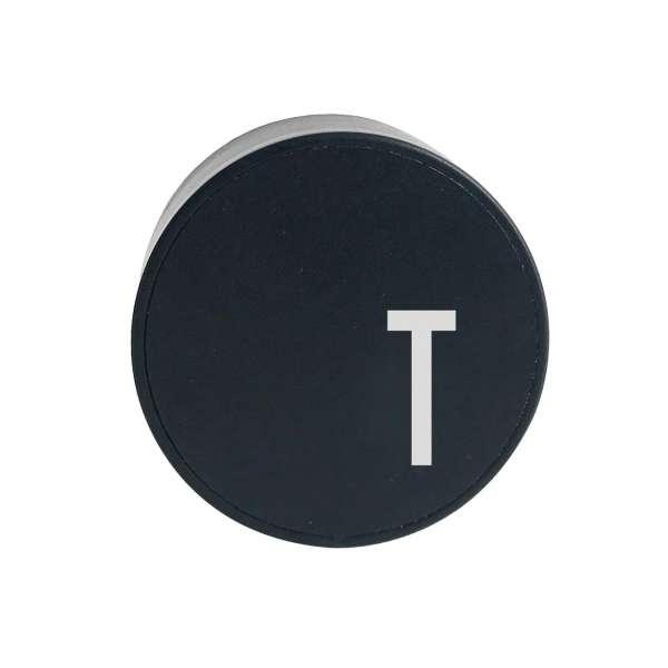 Adapter T