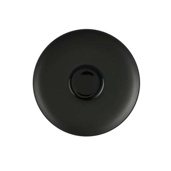 Tee-Untere 16 cm